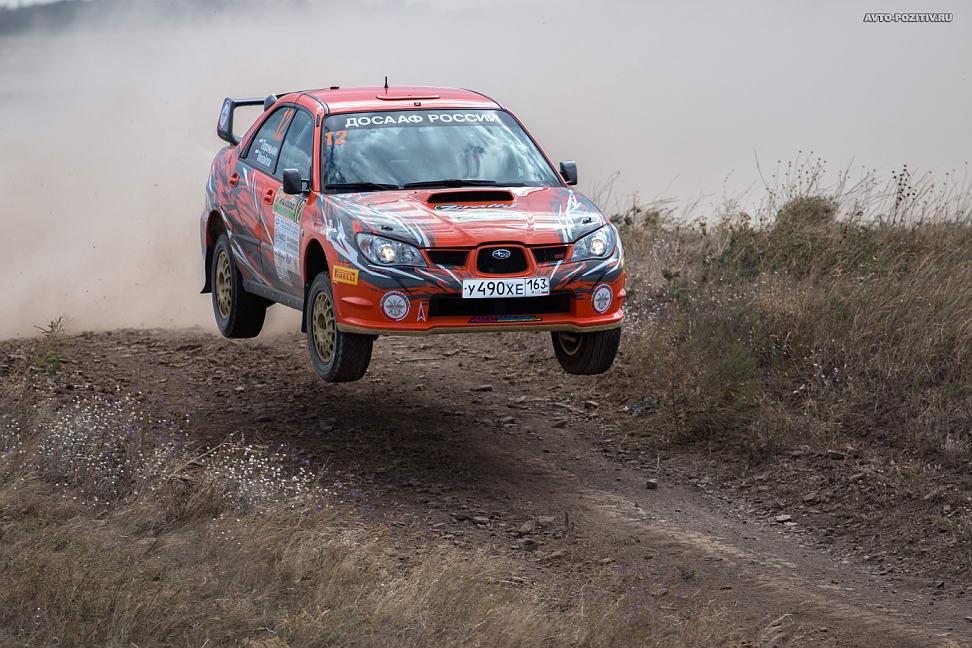 www.avto-pozitiv.ru/SPORT/GUK2018/f2350cbk.JPG