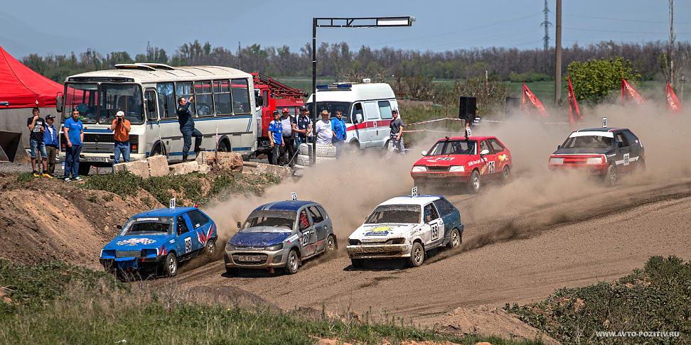 www.avto-pozitiv.ru/SPORT/KG070517/b1409s.JPG